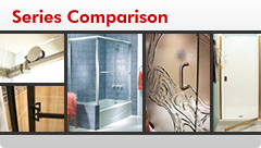 http://cardinalshower.com/series-comparison